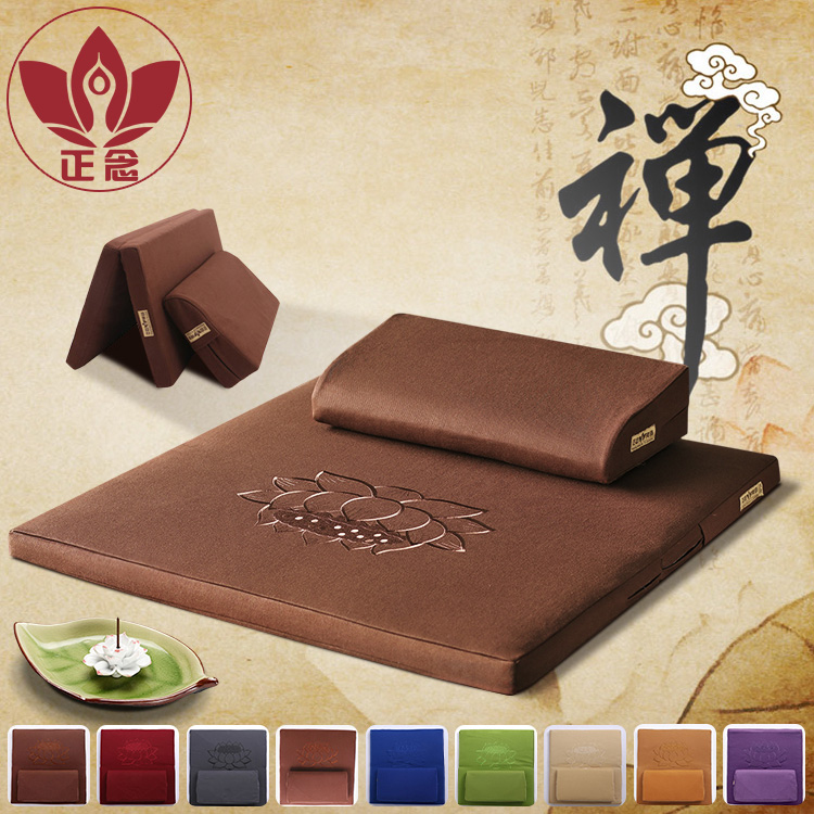 Подушки для медитации Артикул 578640057861