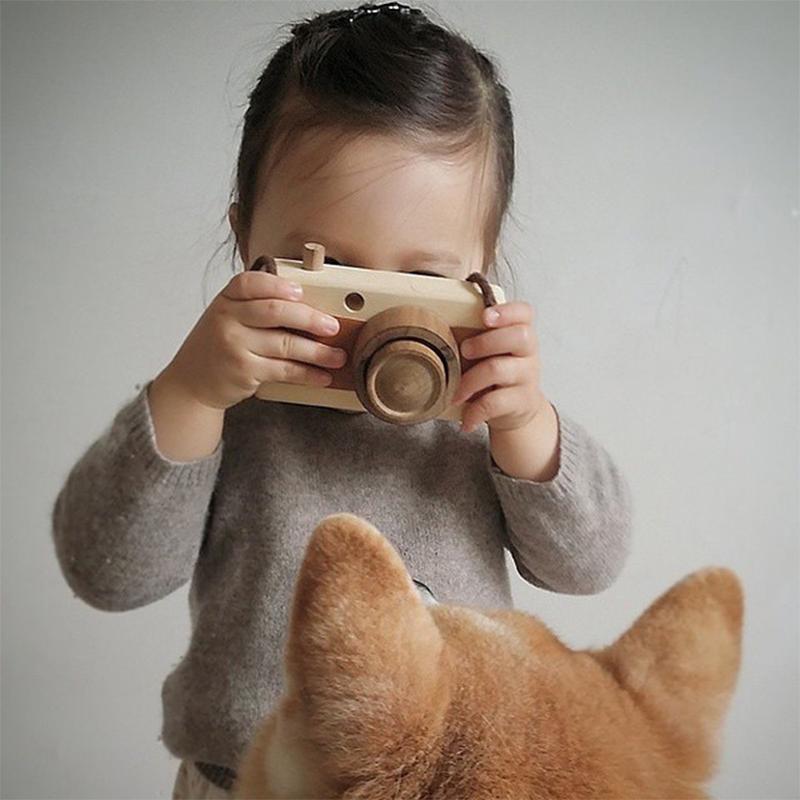 Фотокамеры Артикул 641359852528