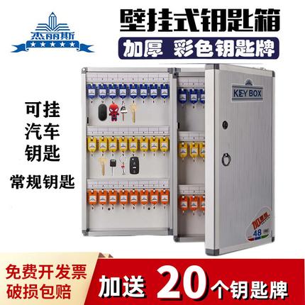 Шкафы для ключей Артикул 585136741481