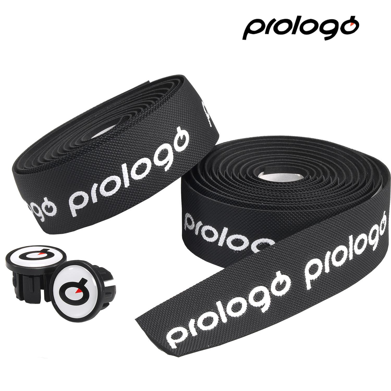 Италии PROLOGO шоссе велосипед ремень силикагель анти - скольжение путаница с галстуком группа неубирающиеся твайнинг ремень