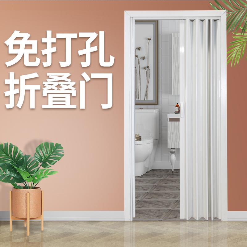 Раздвижные двери для помещений Артикул 613047736473