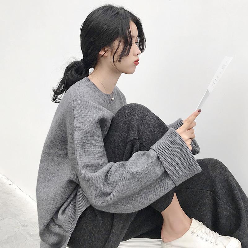 韩版女装大码