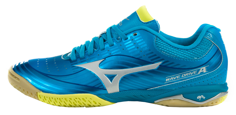 asics table tennis shoes philippines – Walk to Remember