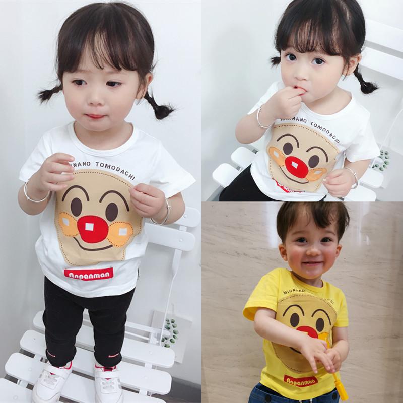 Детская / Подростковая одежда Артикул 568308987478