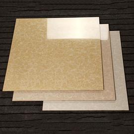 玻化砖微晶石60x60地板砖瓷砖800x800客厅防滑耐磨地砖抛光砖80图片