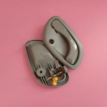 汽车零配件通用内饰板螺丝卡扣大全子母膨胀卡扣万能塑料门板卡扣