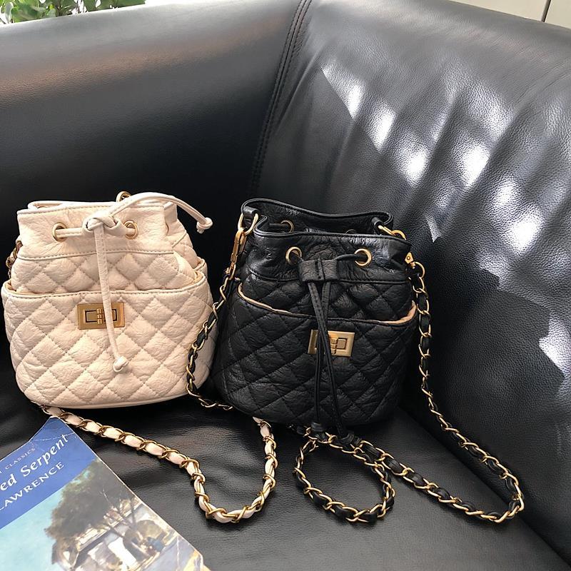 Женские сумки из кожзама Артикул 578716699443