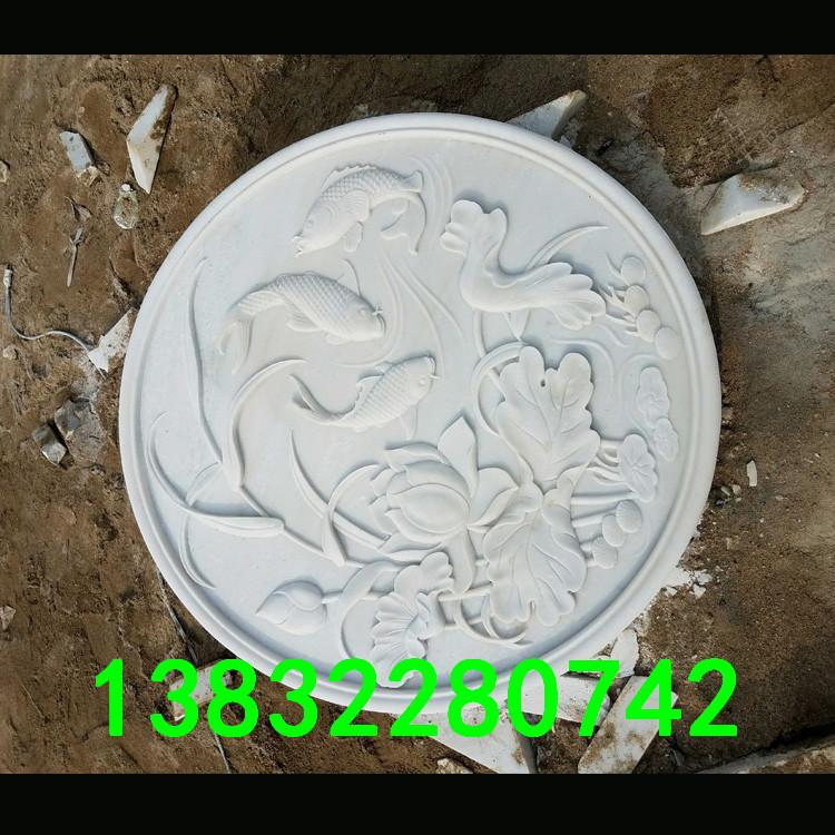 Белый мрамор рельеф песчаник фреска камень модельывать рельеф фреска тень стена стена мрамор белый мрамор резьба поплавок