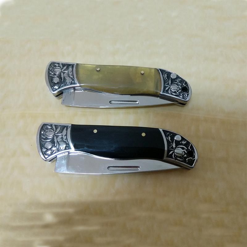 Наборы ножей для кухни Артикул 654681143114