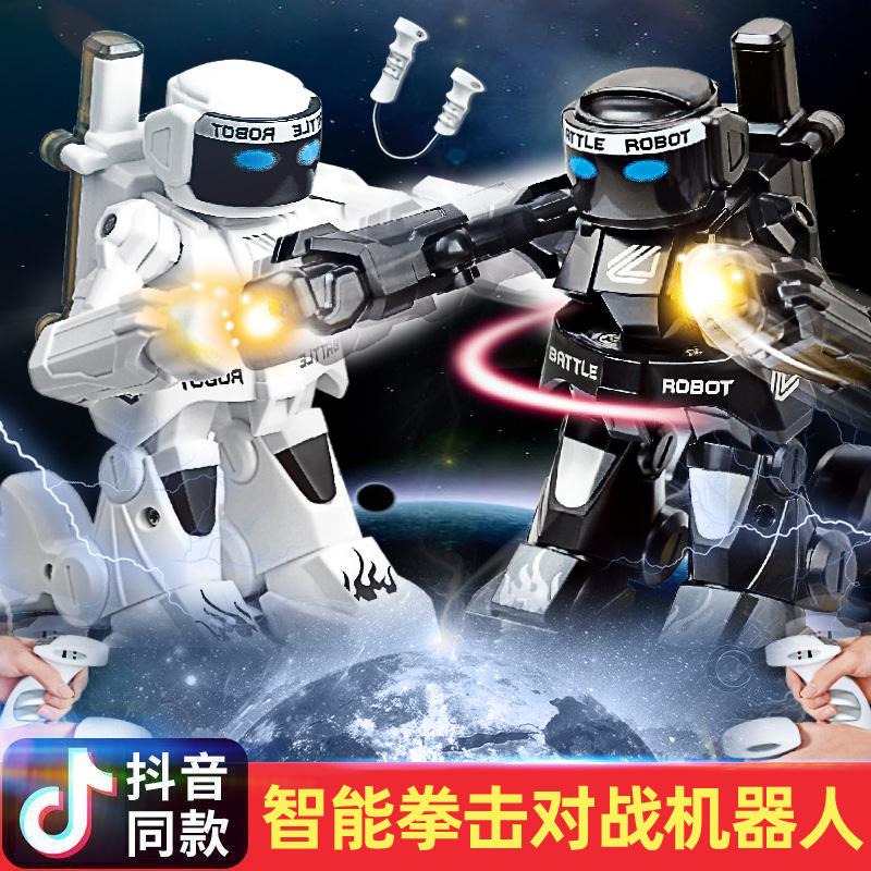 Роботы игровые Артикул 619460920866