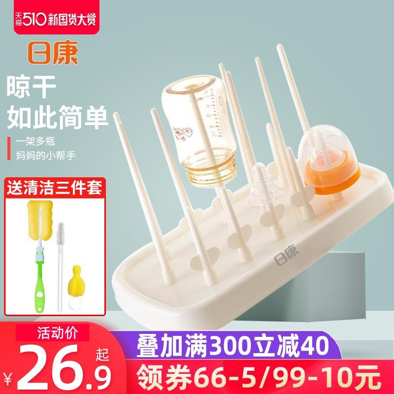 Сушилки для бутылочек Артикул 538276631737