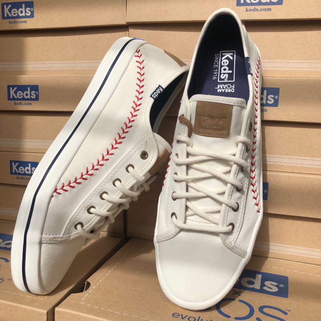 Бейсбольная обувь Артикул 618304558692