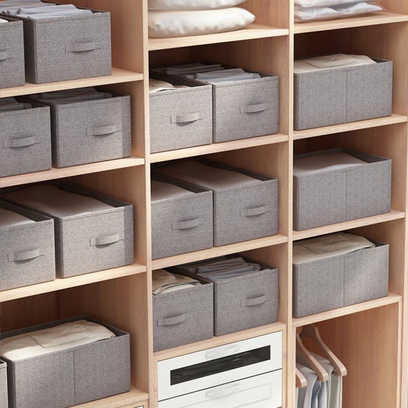 Контейнеры для хранения / Коробки для хранения Артикул 614667652312
