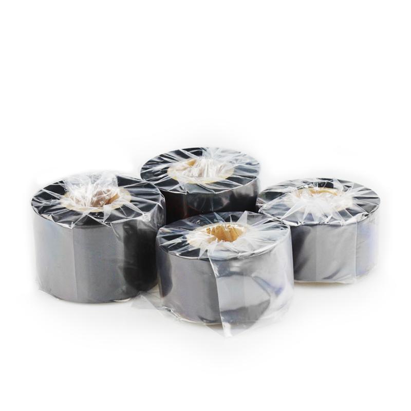 水洗碳帶 服裝水洗嘜布標碳帶 30~60mm 300m不掉色耐水洗