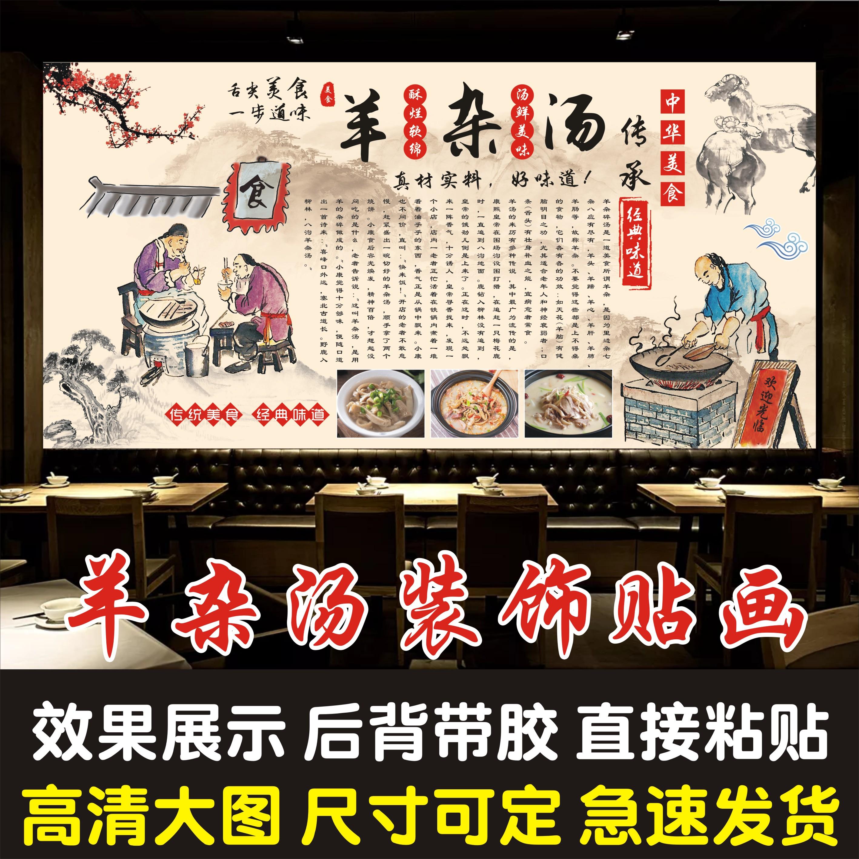 Плакаты / Постеры Артикул 612837545294