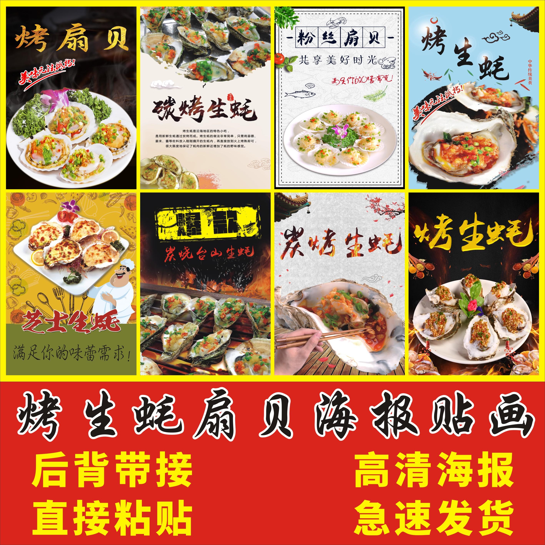 Плакаты / Постеры Артикул 576412123094