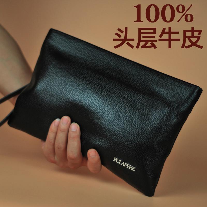 Кожаные сумки Артикул 536276408532