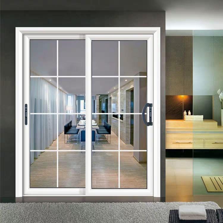 Раздвижные двери для помещений Артикул 610261645670