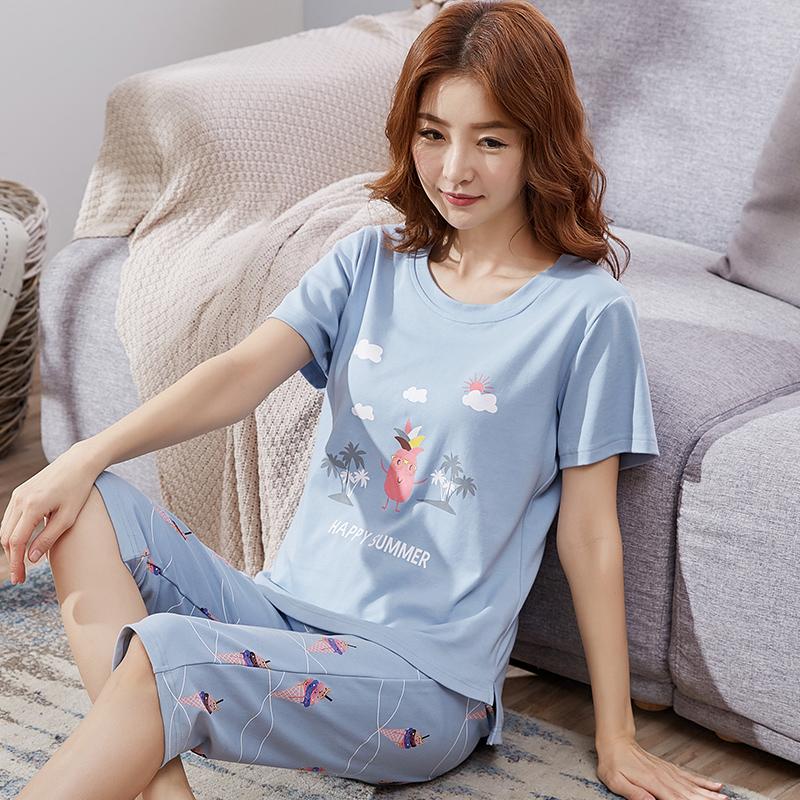 Утепленные пижамы / Домашняя одежда Артикул 569621214199