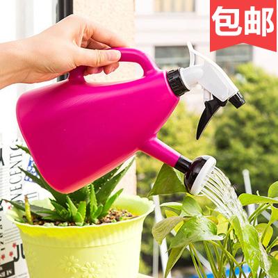Посыпать чайник небольшой лейка атмосферное давление стиль больше мясо лить сад искусство поддержка цветок инструмент домой спрей бутылка посыпать вода горшок