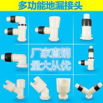 通用洗衣机排水管出水管下水管加长管延长管软管全自动半自动波轮