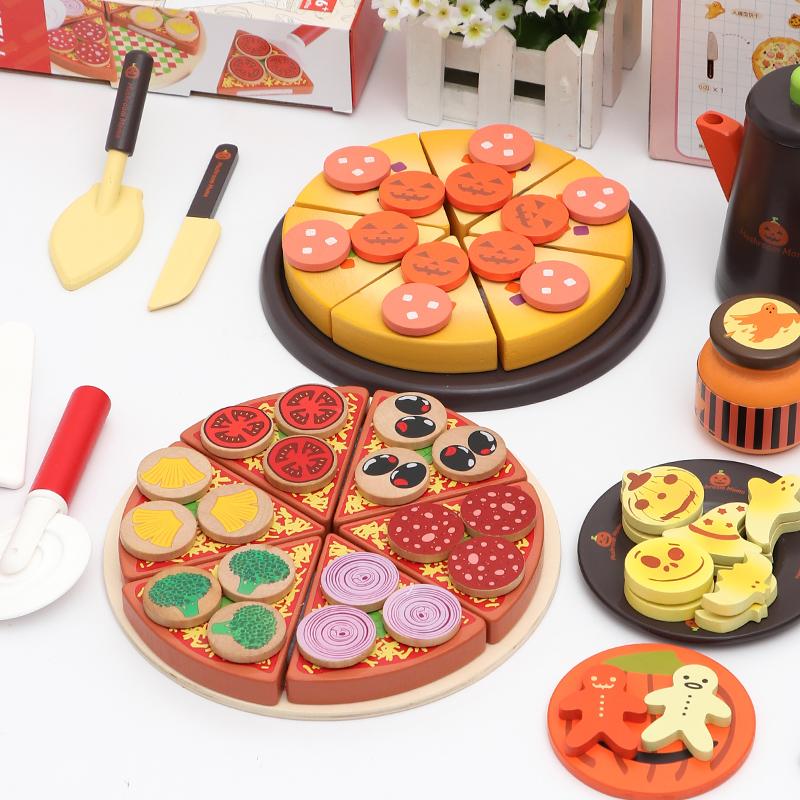 Игрушечные продукты / Детские игрушки Артикул 527515811774