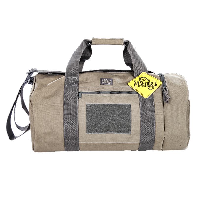 Спортивные сумки Артикул 542373386024