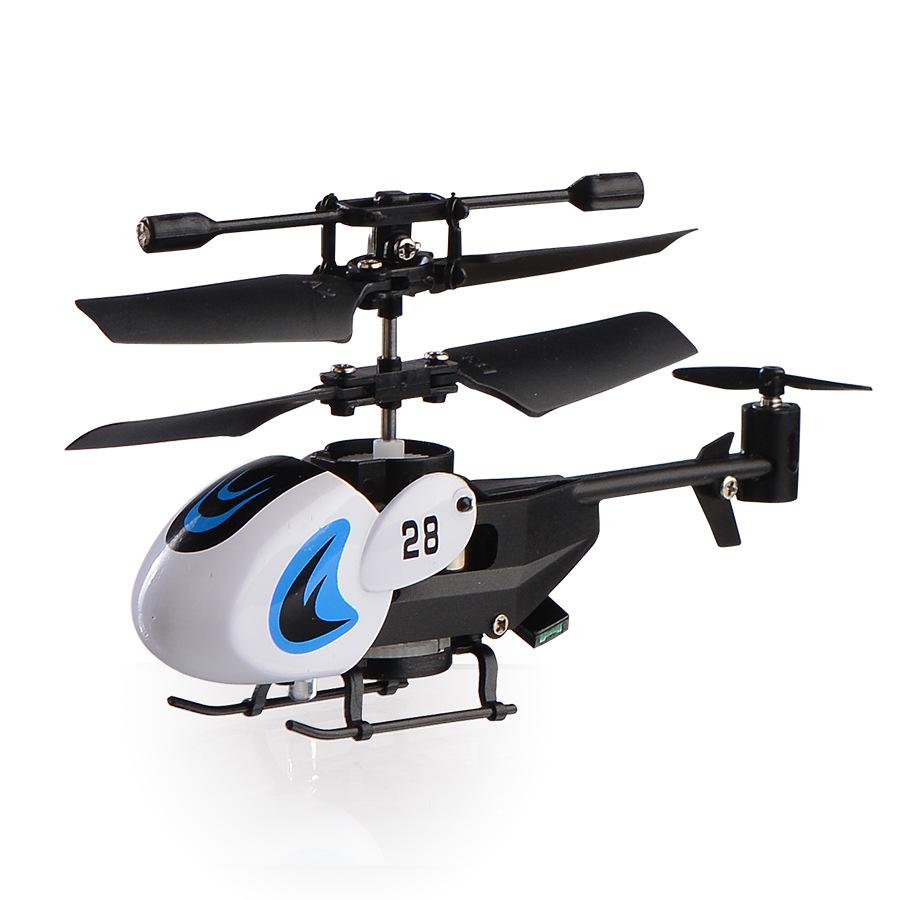 无线迷你遥控直升飞机玩具智能特便宜小型无人机电动充电超级耐摔