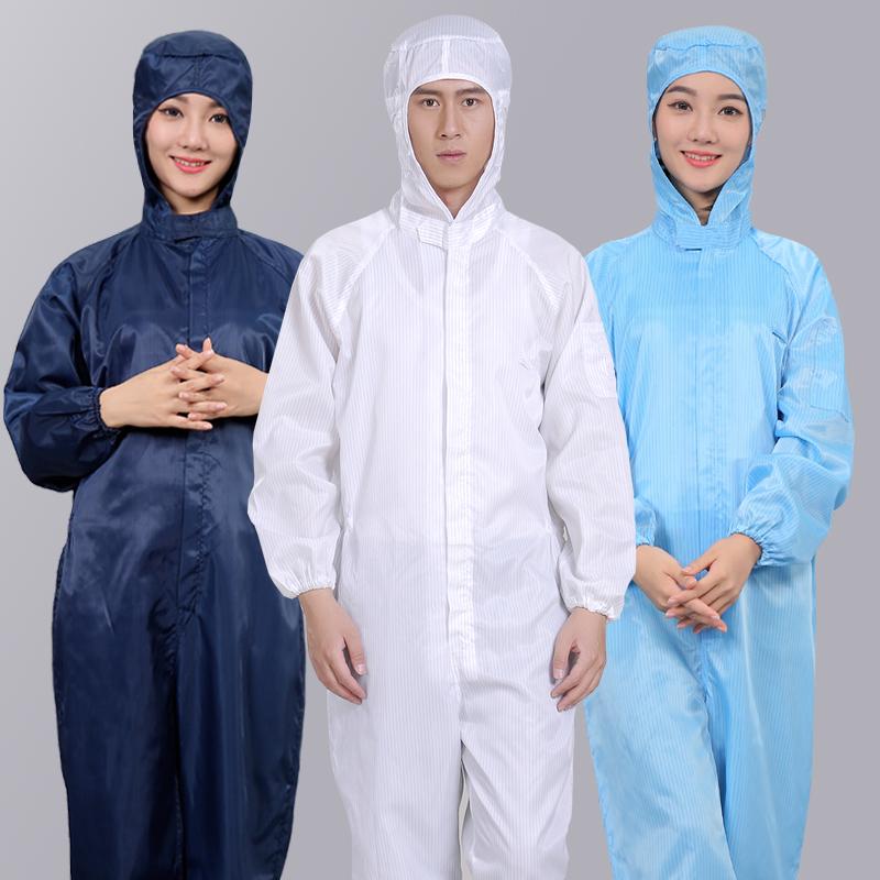Одежда защитная Артикул 582667720295