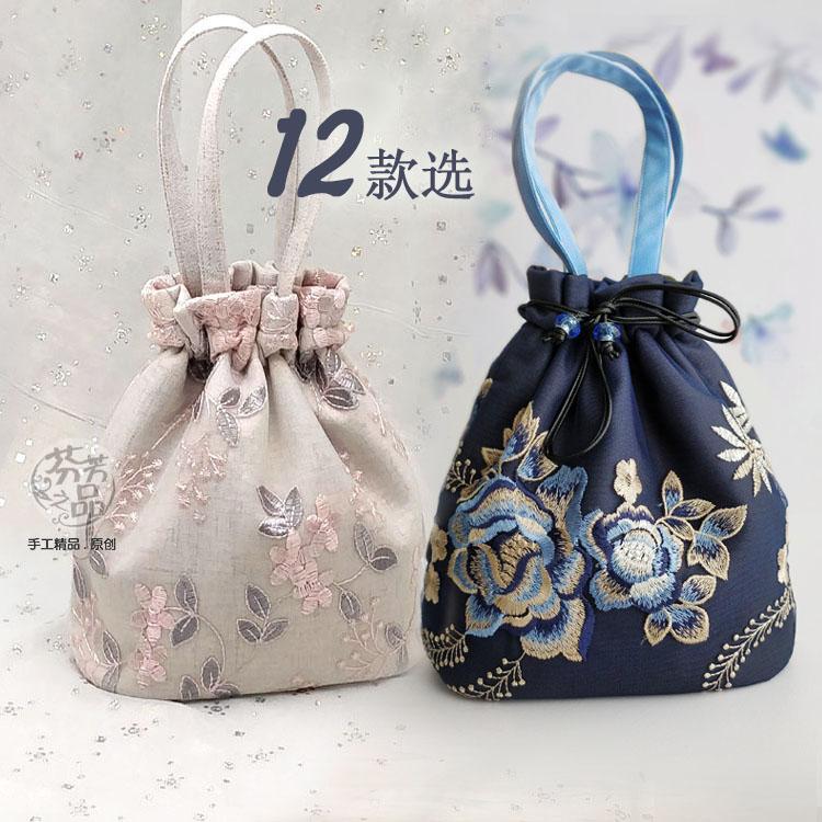 Кружевные сумки Артикул 571420820063