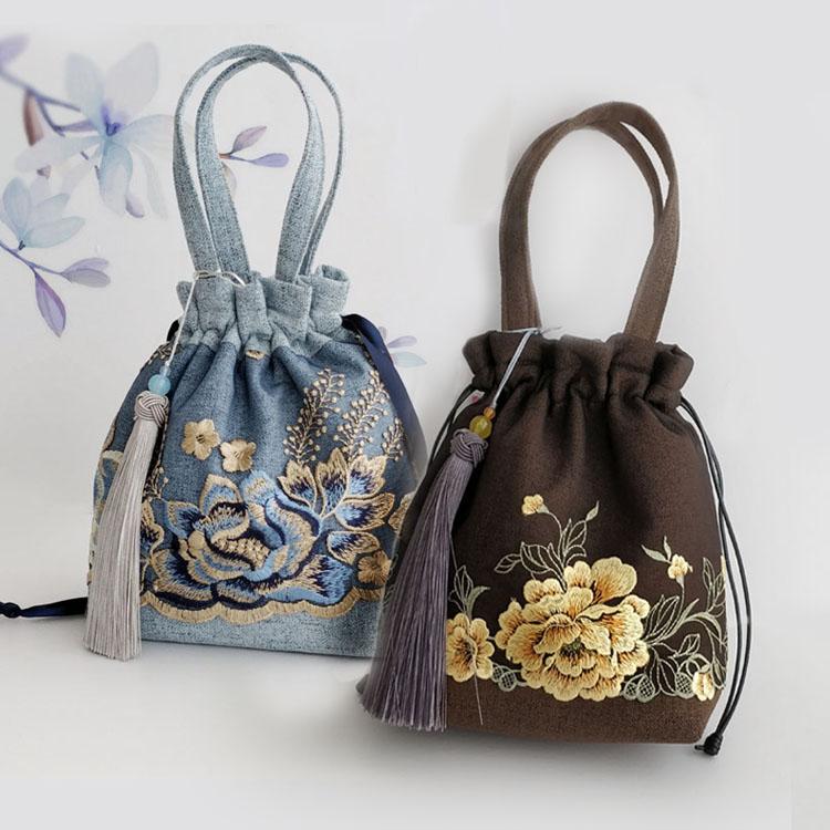 Кружевные сумки Артикул 578792051092