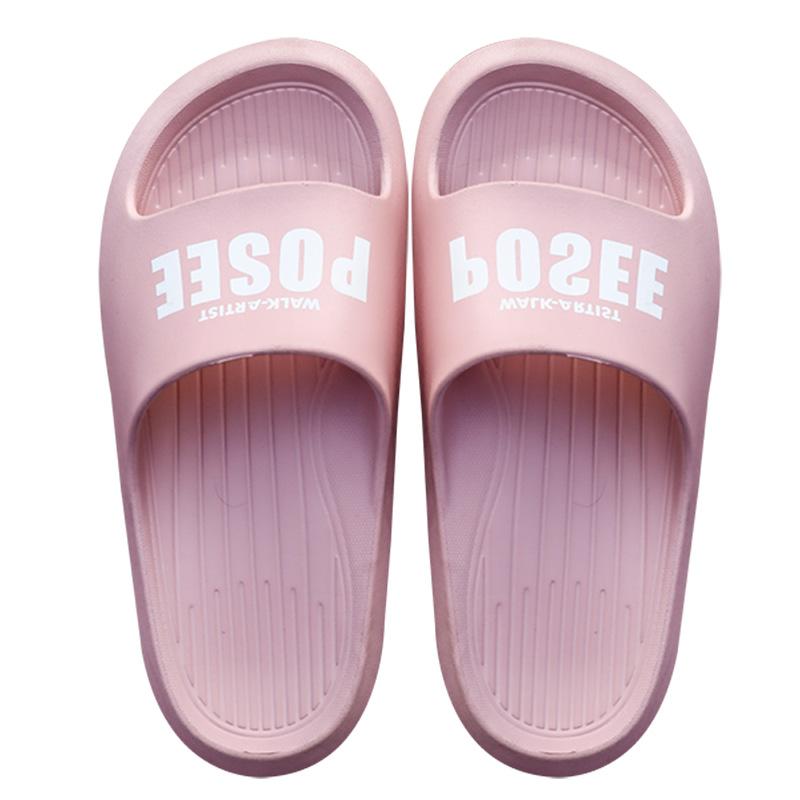 朴西拖鞋夏季室内防滑情侣居家浴室2020新款凉拖鞋女士外穿ins潮