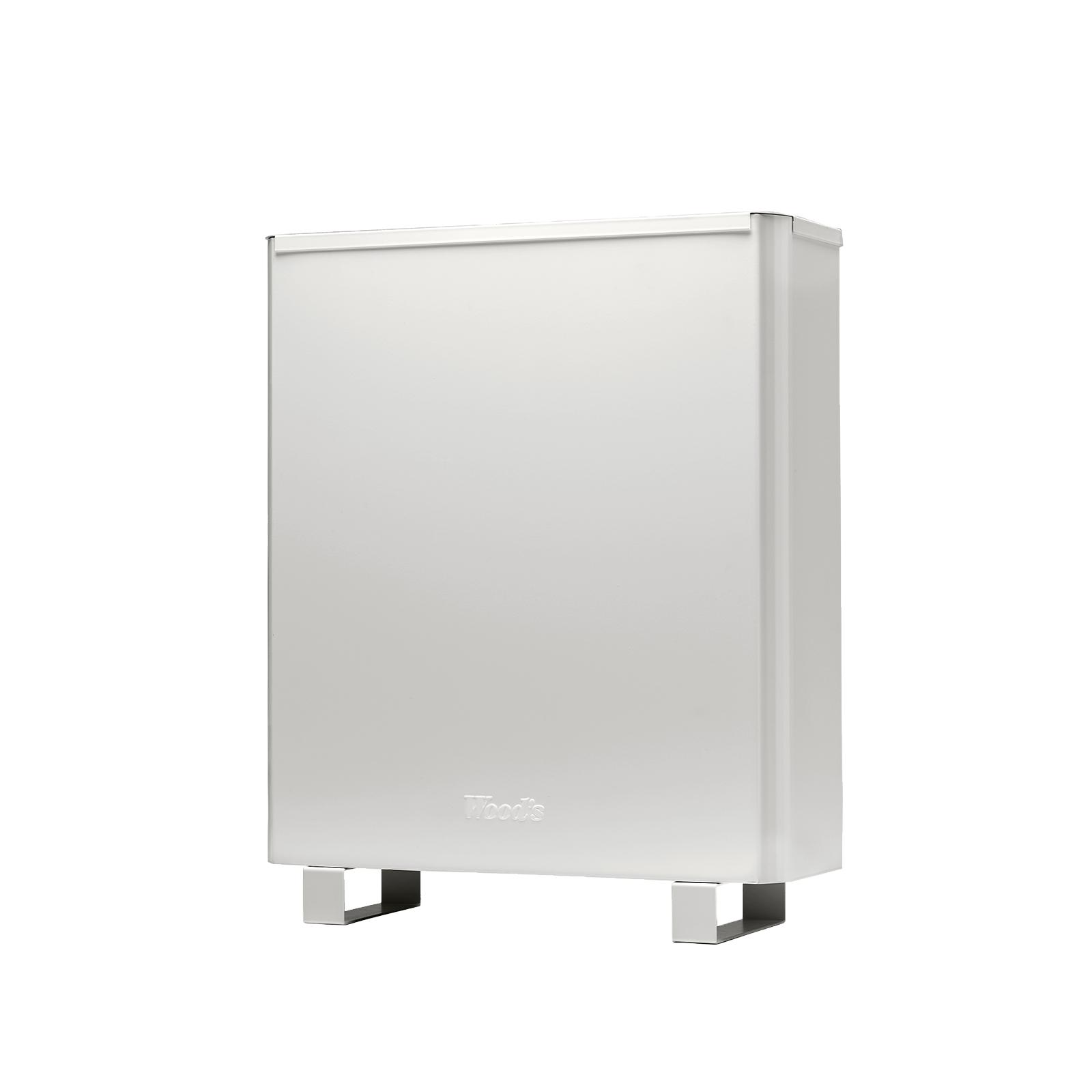 [woods旗舰店空气净化,氧吧]瑞典 Wood's 空气净化器 AL月销量0件仅售4980元