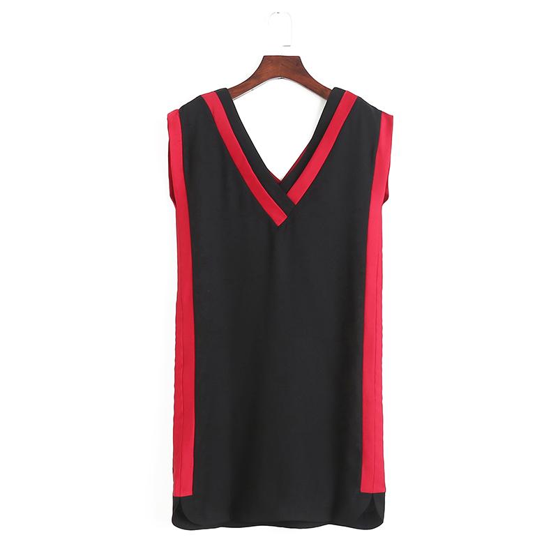 Спортивные платья Артикул 596132211236