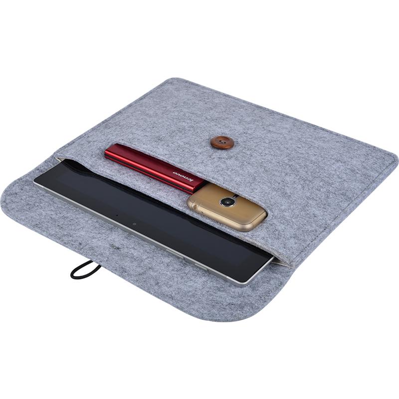 BINJK 微軟Surface3 Pro3皮套Pro4內膽包10.8 12寸平板電腦保護套