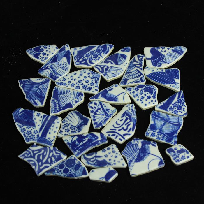Изделия из фарфора и керамики Артикул 554953550150