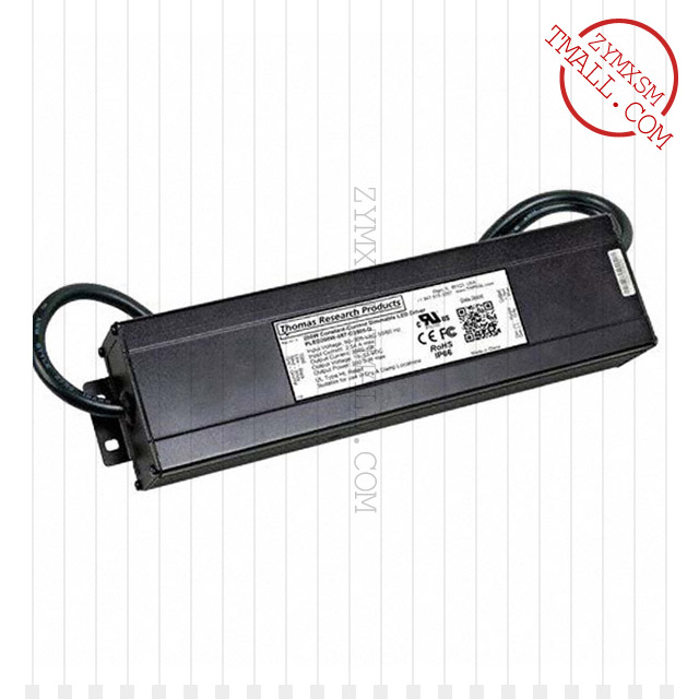 PLED200W-095-C2100-D〖LED SUPPLY CC AC/DC 32-95V 2.1A〗