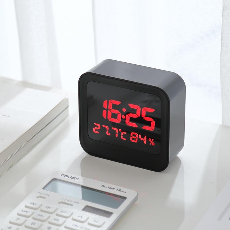 Настольные часы Артикул 573332645148