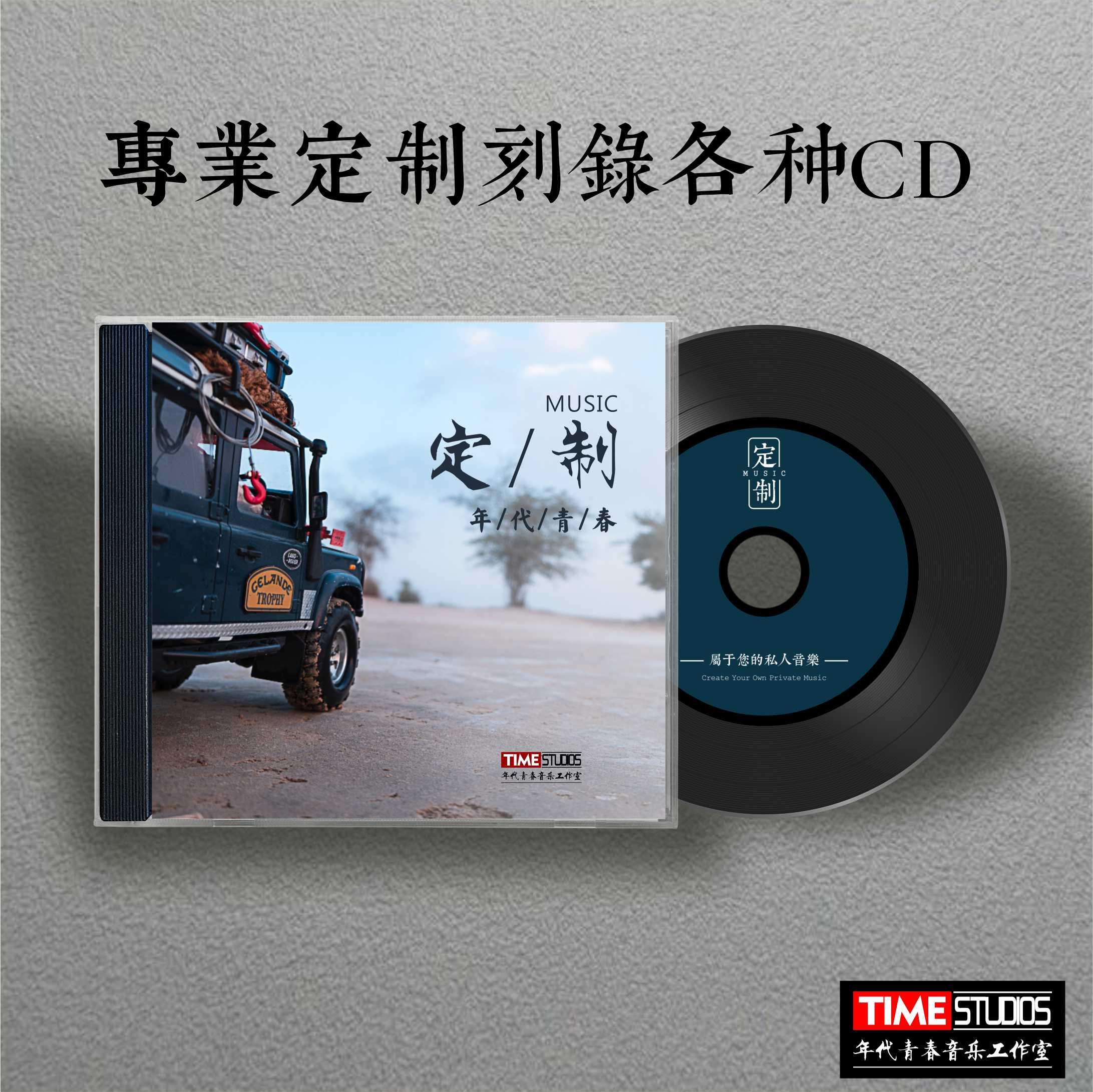 Пластинки с записями партийных речей Артикул 608780387970