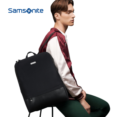 samsonite是什么牌子好