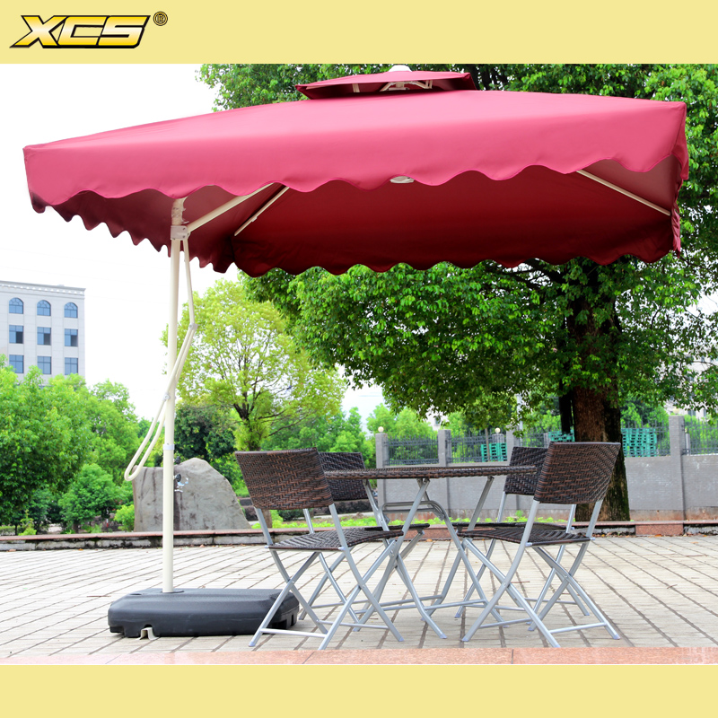 Зонты / Навесы от дождя и солнца Артикул 529761941176