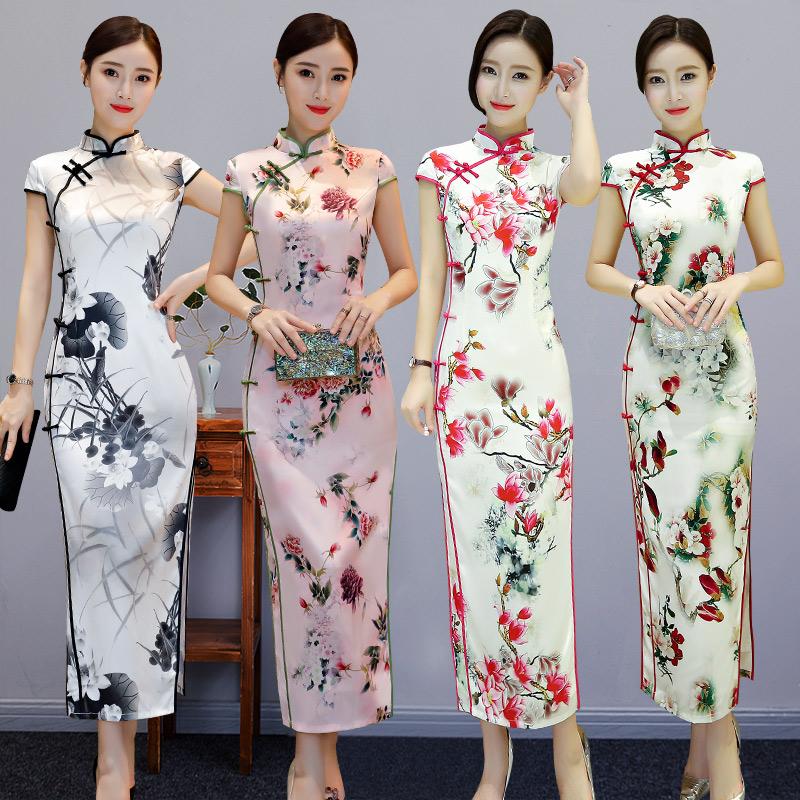 Платья для девочек Артикул 564430229042