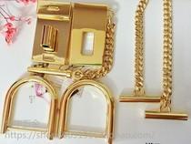 金属爱心镜框饰女士墨镜81280358CK3太阳镜KEITH&CHARLES