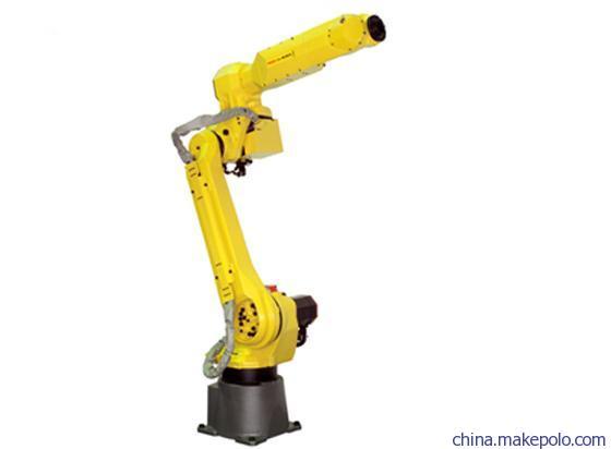FANUC发那科机器人资料光盘文件仿真robotguide超50G视频文档学习