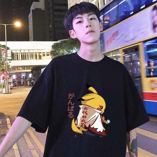 包邮9.9元九块九男装衣服圆领宽松学生韩版T恤短袖9块衬衫10便宜