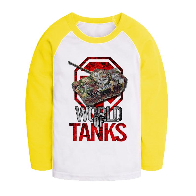 Внутриигровые ресурсы World of tanks Артикул 600430298206