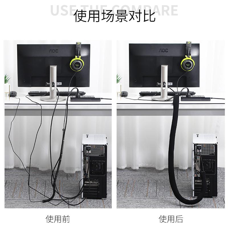 Держатели для кабеля Артикул 587538049876