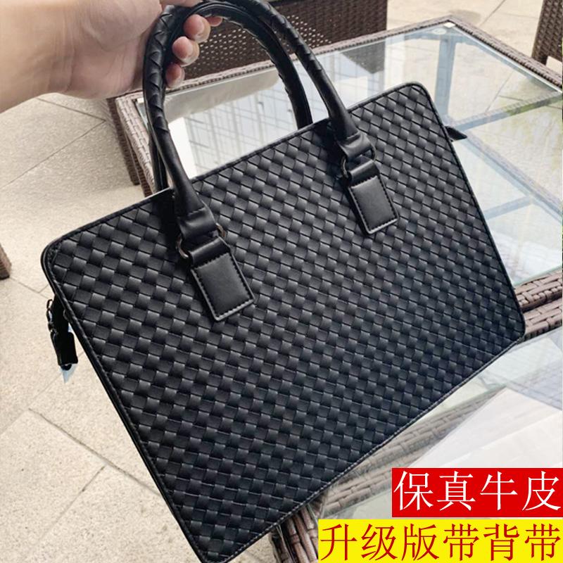 Кожаные сумки Артикул 593759689375