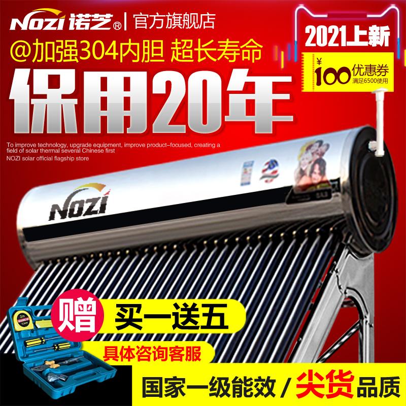 Водонагреватели на солнечных батареях Артикул 520453955151