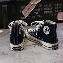 改良汉服鞋子女古风明制婚鞋翘头履绣花鞋古装汉鞋配汉服百钦
